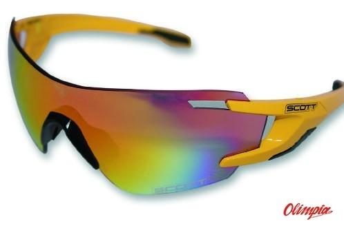 0a1cd432feb Glasses Scott Sniper - Sports sunglasses Scott - Sports Glasses ...