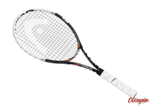 Tennis racquets - Tennis Online Shop - OlimpiaSport.pl - tennis ... 6046cfacc7