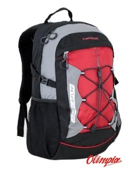 9150dd15d5e69 Backpack Campus Jump 30L - Backpacks to 30 liters Campus - Tourist ...