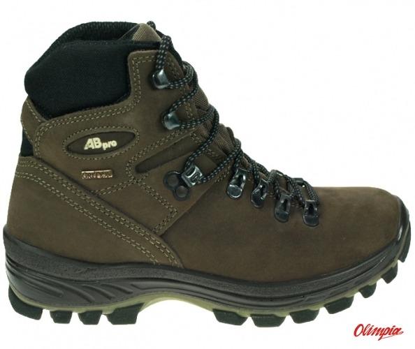 Trekking Shoes - Sports Shoes Online Shop - OlimpiaSport.pl ... 973c04a5c9d