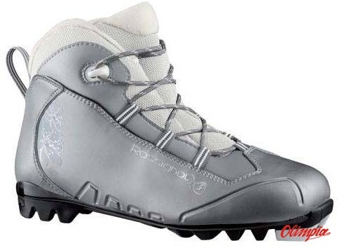 Salomon Mens X Ultra Winter Boot 200g Insuled NWT