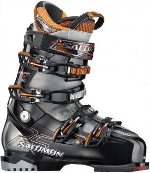 Buty narciarskie Salomon Największy wybór! Najlepsze ceny