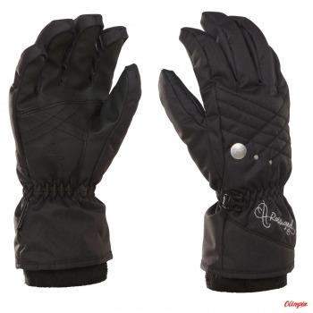 Rękawiczki długie Odzież Sportowa Sklep Internetowy